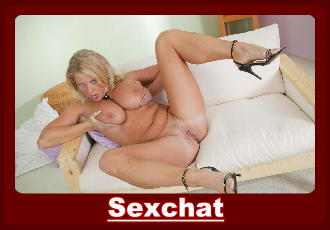 Sexchat Privat.